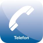 icon_telefon.preview